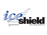 Ice Shield Logo