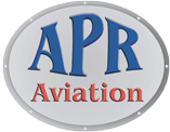 APR Aviation