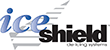 Ice Shield De-Icing System Logo - Aircraft Maintenance